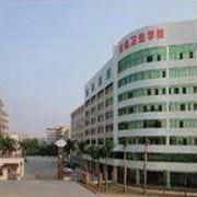 四川省达州中医卫生学校