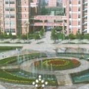 四川省信息工程学校卫校
