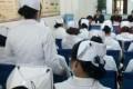 广安职业技术学院招生简章及招生要求