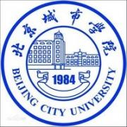 北京城市学院生物医药学部