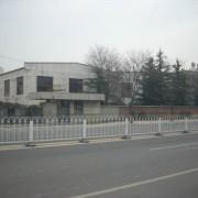 北京丰台区卫生学校
