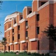 北京东方大学国际护理学院