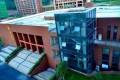三峡联合职业大学有哪些专业及什么专业好