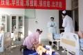 江苏省南通卫生高等职业技术学院报名时间及报名方式