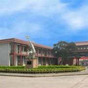 新乡幼儿师范学校