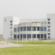 河南省漯河市卫生中等专业学校