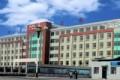吉林省四平卫生学校报名时间及报名方式