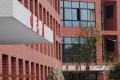 重庆文化艺术职业学院报名时间及报名方式
