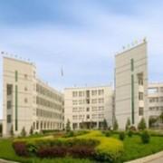 湖北省京山卫生学校