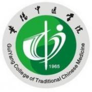 贵州大学药学院