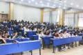 江苏师范大学学费及收费标准