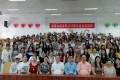 湖南女子学院学校食堂环境与寝室宿舍介绍