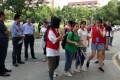 南京特殊教育师范学院在哪里?地址信息介绍
