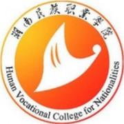 湖南民族职业学院学前教育学院