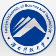 湖南科技大学教育学院