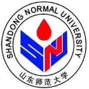 山东师范大学教育学院