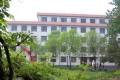天津市北辰区中等职业技术学校有哪些专业及什么专业好