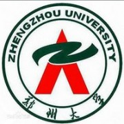 郑州大学基础医学院