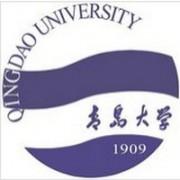 青岛大学师范学院