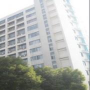 九江学院医学院