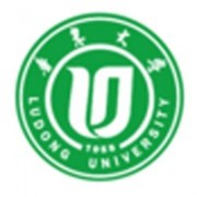 鲁东大学教育科学学院