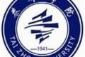 泰州学院招生简章及招生要求