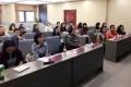 四川外国语大学教育学院报名时间及报名方式
