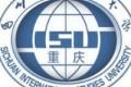 四川外国语大学教育学院有哪些专业及什么专业好