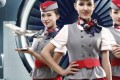 四川西南航空职业学院有哪些专业及什么专业好