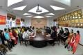 天津市幼儿师范学校有哪些专业及什么专业好