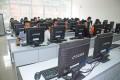 眉山职业技术学院招生办电话及联系方式