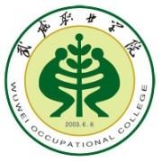 武威职业学院人文艺术教育系