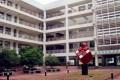南京师范大学报名时间及报名方式