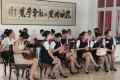 重庆航天职业技术学院有哪些专业及什么专业好