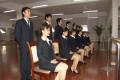 河北青年管理干部学院网站网址联系方式
