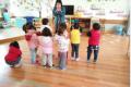 苏州幼儿师范高等专科学校招生办电话及联系方式
