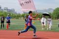 南京晓庄学院学费及收费标准