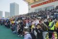 南京晓庄学院招生办电话及联系方式
