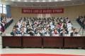 南京晓庄学院招生简章及招生要求