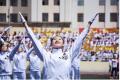 黑龙江大学全国排名是多少,好不好?