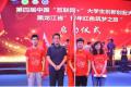 黑龙江大学报名时间及报名方式