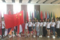 吉林华桥外国语学院招生简章及招生要求