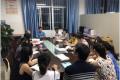 东北师范大学人文学院学校食堂环境与寝室宿舍介绍