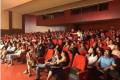 东北师范大学人文学院网站网址联系方式