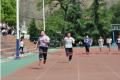 陇南市卫生学校网站网址联系方式