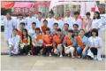 湖北中医药大学网站网址联系方式