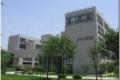 大连大学职业技术学院招生办电话及联系方式