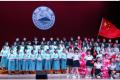九江职业大学护理学院网站网址联系方式