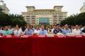 漳州卫生职业学院招生简章及招生要求