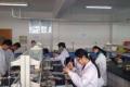 福建生物工程职业技术学院学校食堂环境与寝室宿舍介绍